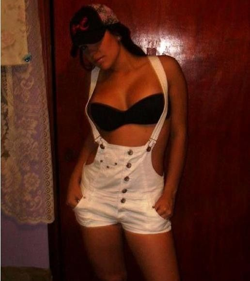 this malagasyliberty gasy tia lely popscreen search q film image from